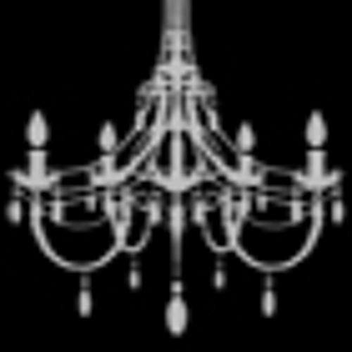 sachelarot's avatar