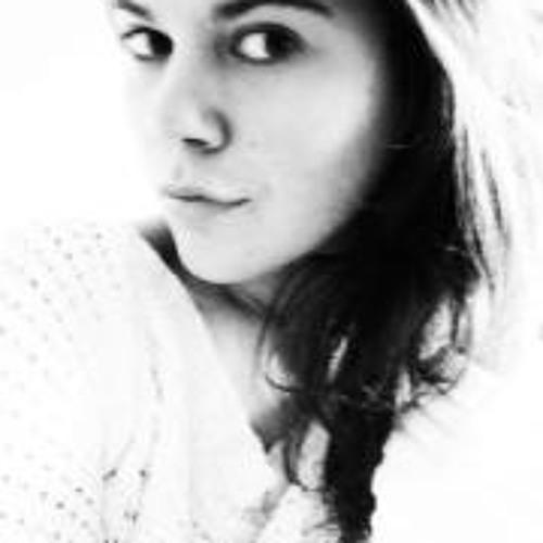 Agota In's avatar