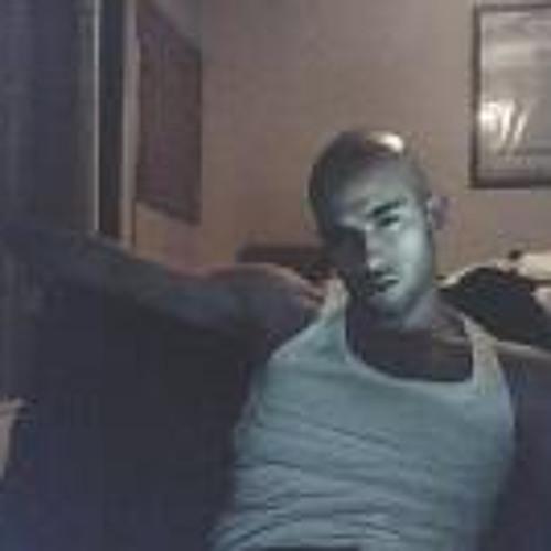 Shahab Farahmand's avatar
