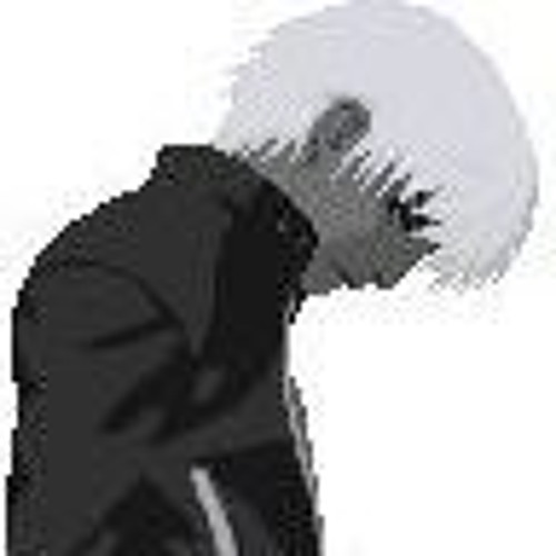 ZhOkho sarappz's avatar
