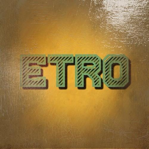 ETRO5's avatar