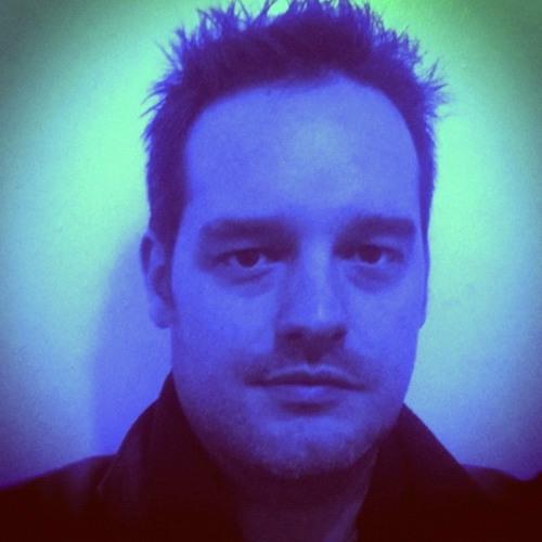 John Luke music's avatar