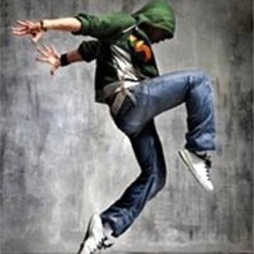 Hafez Husin's avatar
