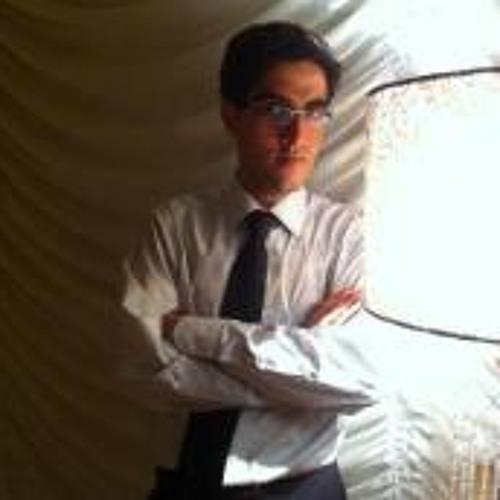 Aay Jay's avatar
