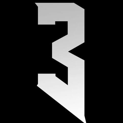 3choes's avatar