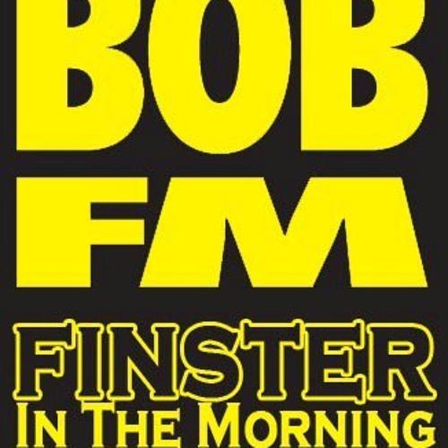 Finster in the Morning's avatar