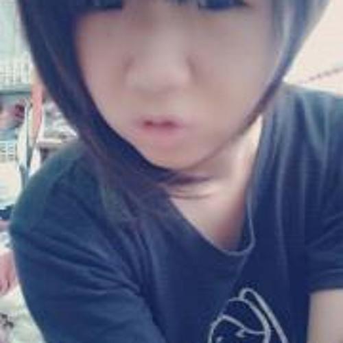 Ah Buii's avatar