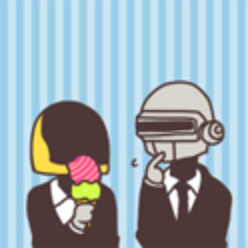 SNAKE8's avatar
