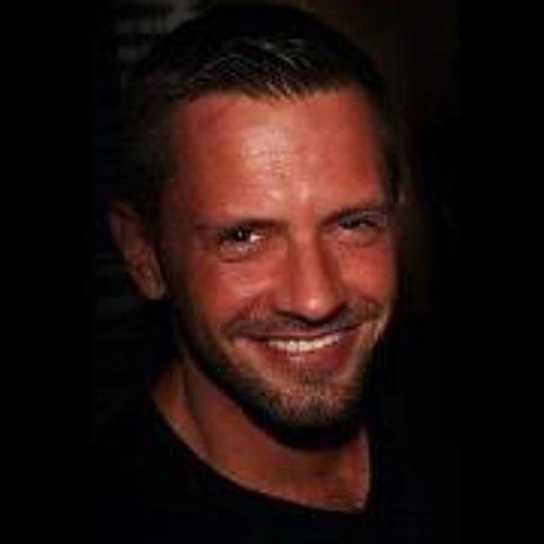 Oliver Arndt's avatar