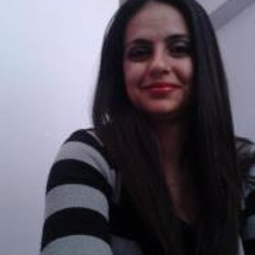 Esra Ileyra's avatar