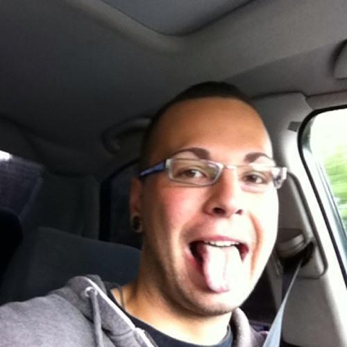 hakke peter's avatar