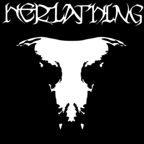 Herlathing's avatar