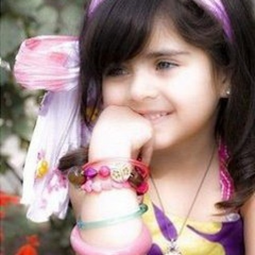 adeeba!:)'s avatar