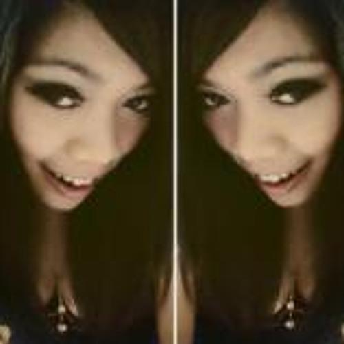 Amalia Varanda's avatar