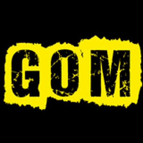 Gom104's avatar