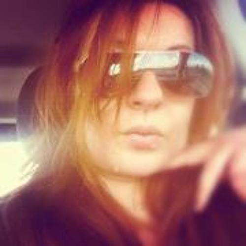 Dlphn Crlr's avatar