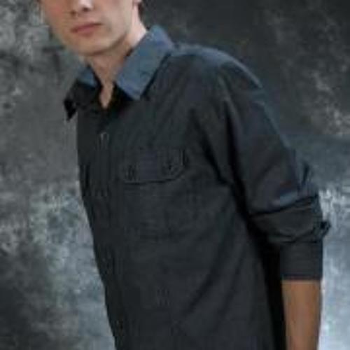 Nemanja Beslac's avatar
