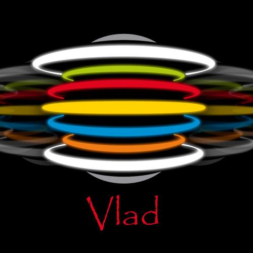 VladDjGig's's avatar
