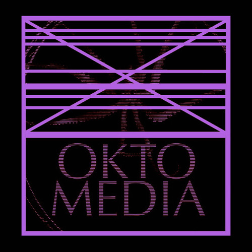 OKTOMEDIA's avatar