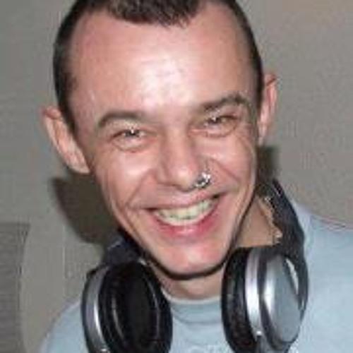 1614ijlucas's avatar