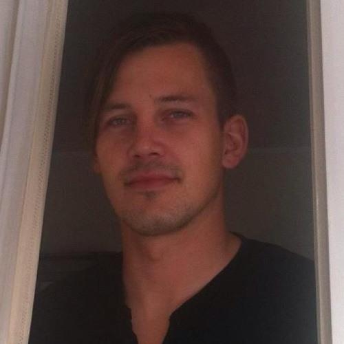 Hvaal85's avatar