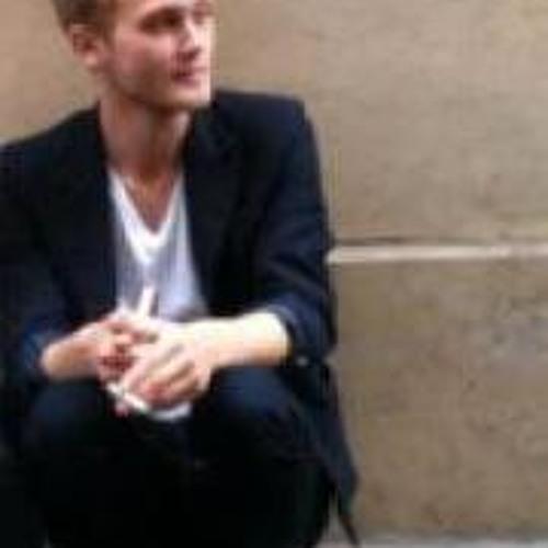 Alexandre Michineau's avatar