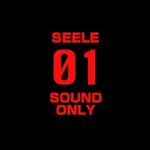 soundonly's avatar