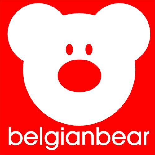 belgianbear's avatar