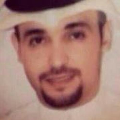Mohamad Elkuwaitee's avatar