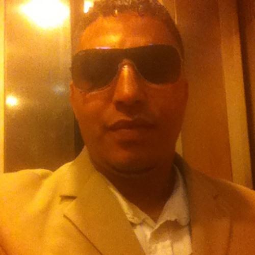 meljo's avatar