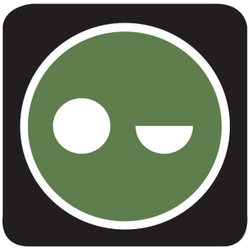 A.D.F's avatar