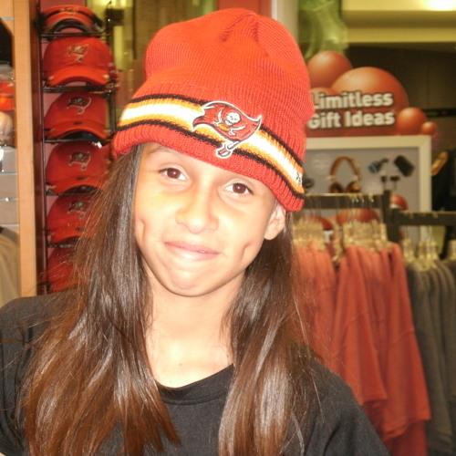 Natalie13's avatar