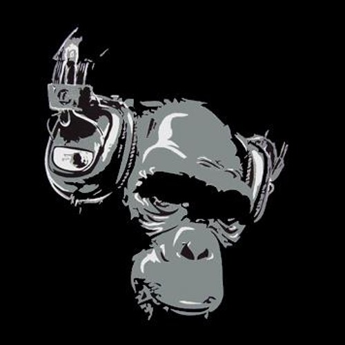 DJPROF75's avatar