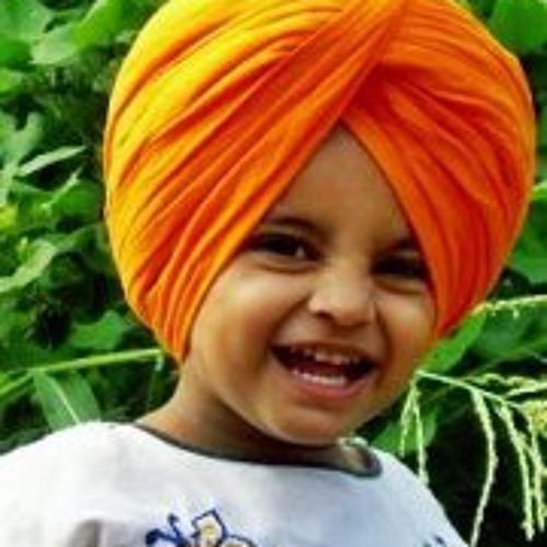 Chanchal Singh 1's avatar