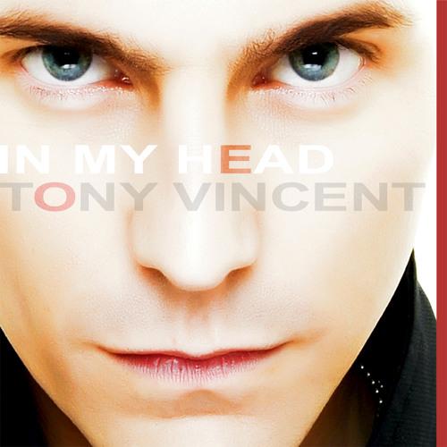 tonyvincent's avatar