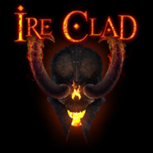 Ire Clad's avatar