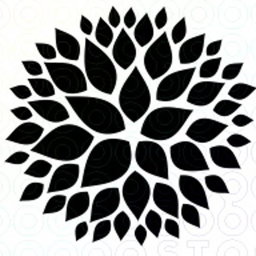 BaBaBo's avatar