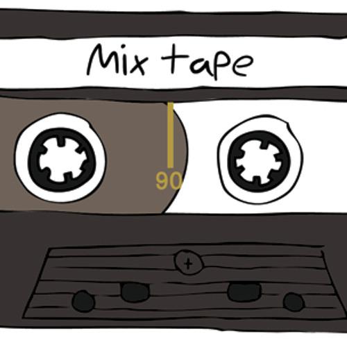 JhouMixTape & Remix's avatar