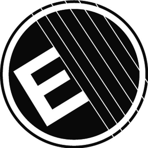 Emphasisdnb's avatar