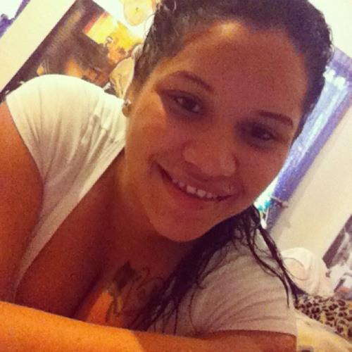 AshleyMariee_R's avatar