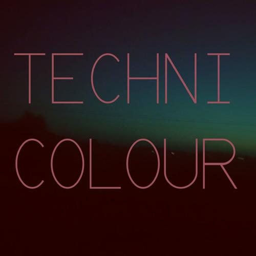 TechnicolourMikko's avatar