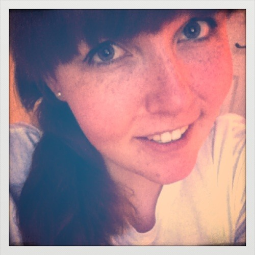 EllenCaiger's avatar