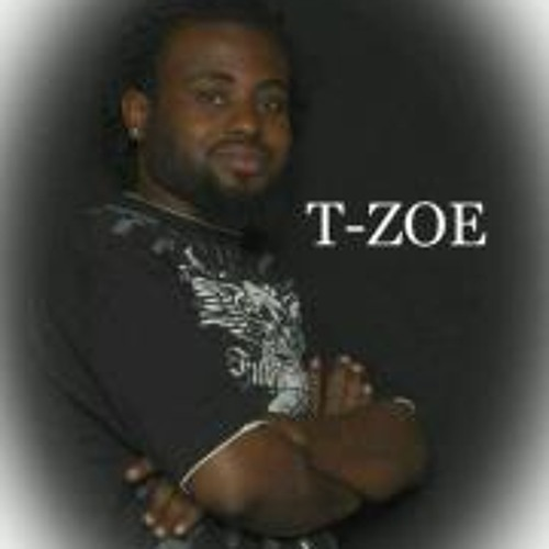 T-zoe Knp's avatar