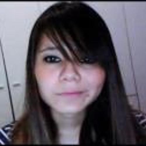 Mayara Bizeto's avatar