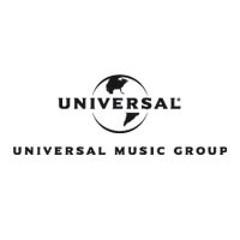 UMG Classics & Jazz