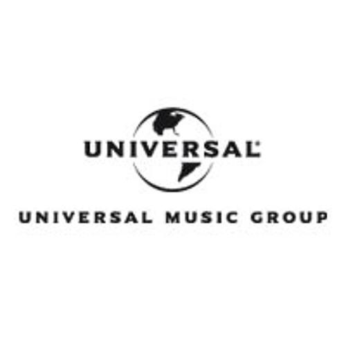 UMG Classics & Jazz's avatar