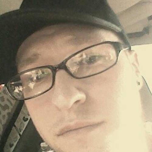 DJ D-Fense's avatar