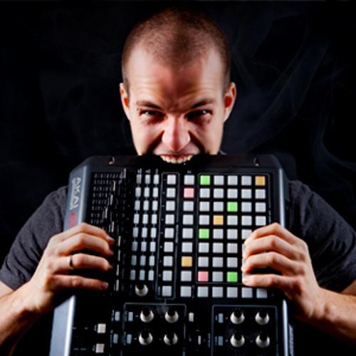Steve Krueger's avatar