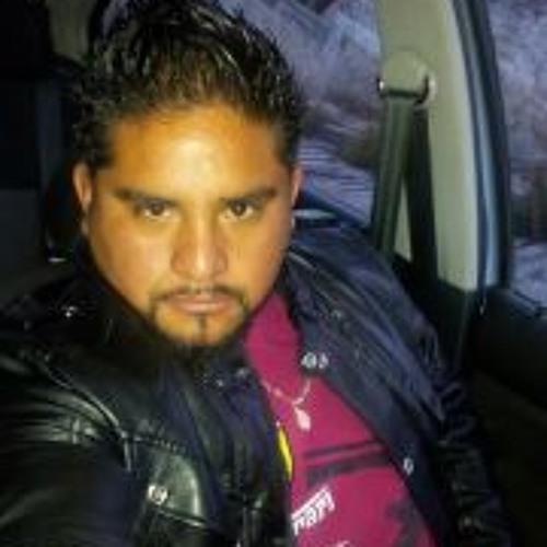 Daniel Velazquez Araiza's avatar