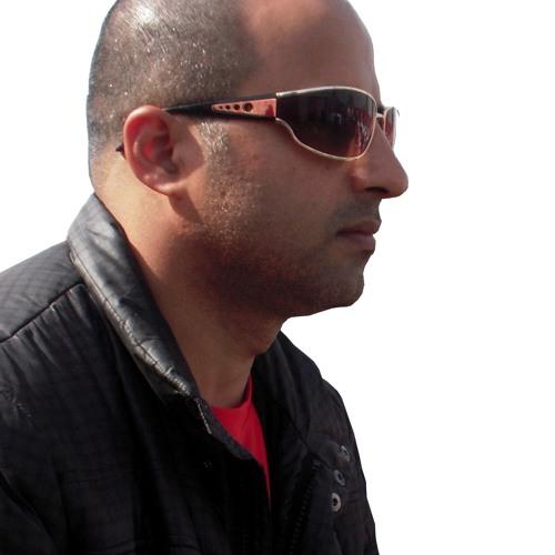 Gaurav dijitals's avatar